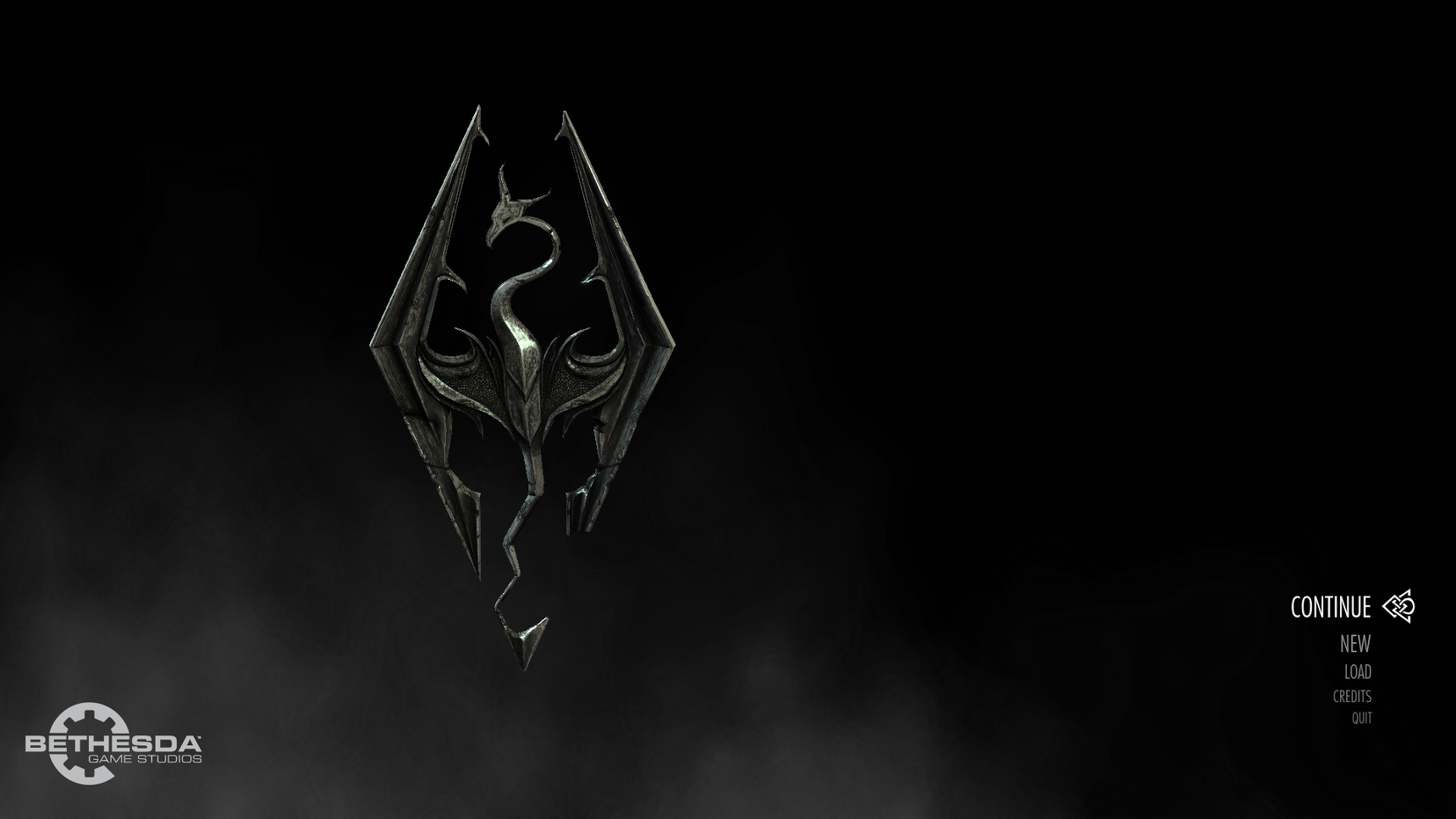 Wine: The Elder Scrolls V: Skyrim — установка на Linux