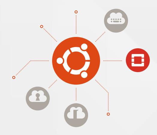Как запретить Ubuntu 16.04 изменять системное время
