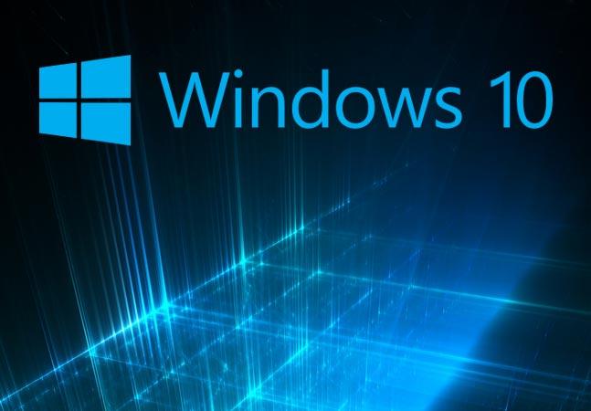 Windows. Добавление программы в автозапуск