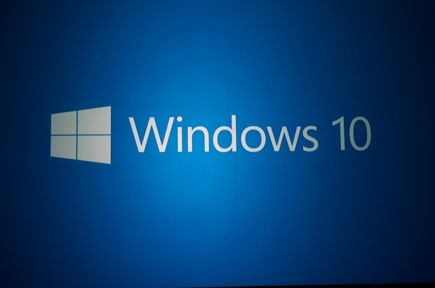 Windows 10 Update Error (80240020) / Ошибка при обновлении до Windows 10