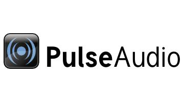 Ubuntu 14.04 и PulseAudio. Звук на 192000 Hz
