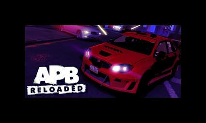 APB Reloaded. Читы и соединение с сервером