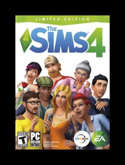 The Sims 4. Как выключить обучение?