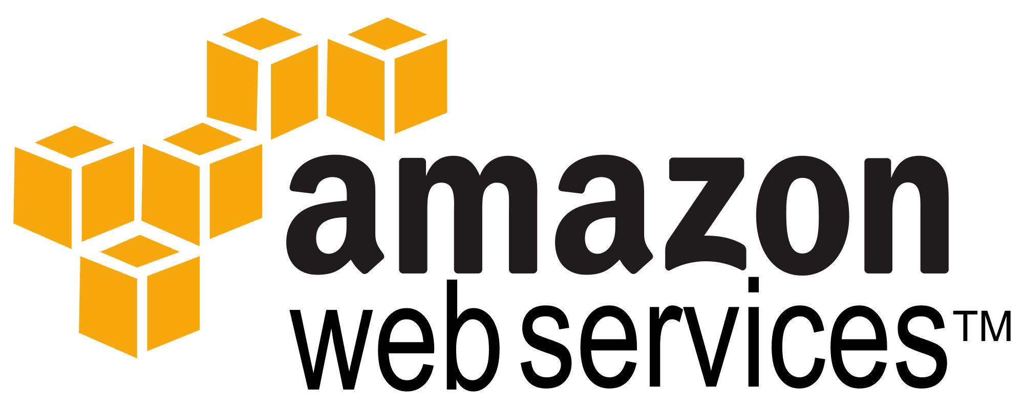 Amazon Web Services. Подключение IPv6
