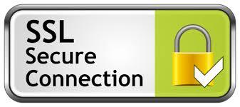 Как получить сертификат для HTTPS бесплатно