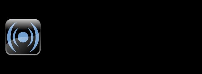Эквалайзер для PulseAudio в Debian Stretch