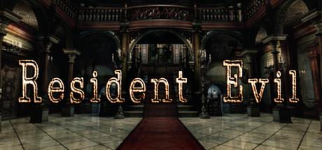 Wine: Resident Evil и Resident Evil Zero
