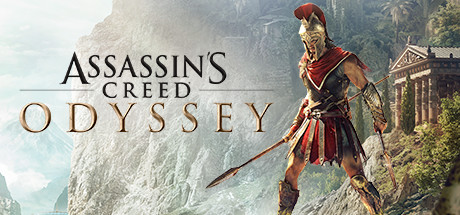 Wine. Assassin's Creed Odyssey. Steam версия