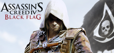 Wine. Assassin's Creed IV: Black Flag
