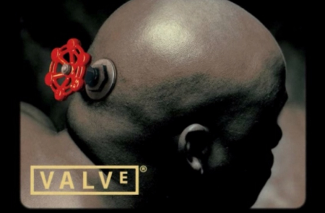Wine Valve