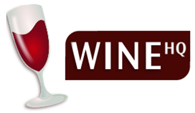 GLIBC и сборки Wine