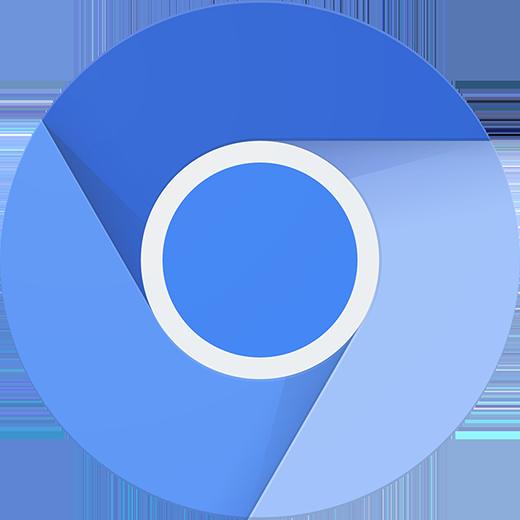 Google анонсировала отключение ряда API в Chromium